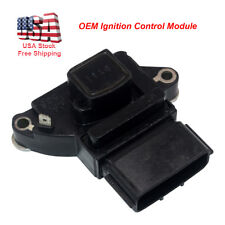 OEM Ignition Control Module ICM For Nissan Frontier Sentra Mercury Villager 3.3L