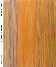 Campbell Karin/ Kooser Ted ...-Sheila Hicks (US IMPORT) BOOK NEW
