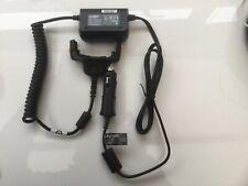 VCA5500-01R Zebra MC55 AUTO CHARGE CABLE 12/24 V CIGARETT ADAPTER :: VCA5500-01R