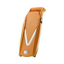 Borner - VPower Mandoline - Orange