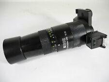 Ricoh Tele Conversion Lens TC-22