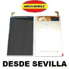 Pantalla LCD para Huawei Ascend G300 G 300 Screen Display Displai TFT