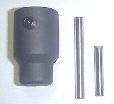 BARREL PIN PRESS TOOL SET gun smith rifle kit building tools 47 74 BUILD 7.62X39