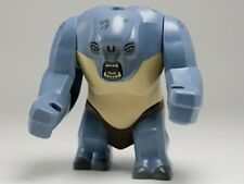 LEGO 9473 -  LORD OF THE RINGS - CAVE TROLL - MINIFIG / MINI FIGURE