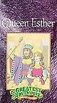 Greatest Adventure Stories From the Bible - Queen Esther (VHS, 1992)