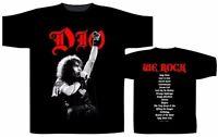 DIO - We rock T-Shirt