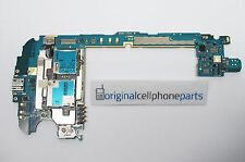 Samsung Galaxy S3 i747 Motherboard Logic Board Clean IMEI AT&T 16GB