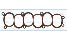 Genuine AJUSA OEM Replacement Intake Manifold Gasket Seal [00715900]