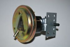 AMANA Washer Water Pressure Switch 39035 or 738-377-2 AP4047526  35010  545528