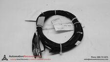 EMPIRE WIRING CABLE HEC10-2R-SPM4-E5, NEW* #105458