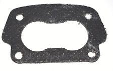 Carburetor Mounting Gasket 54 - 69 Chevy 55-62 Pontiac 60-69 GMC 261 283 307 348