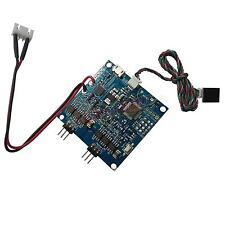 Gopro Camera Gimbal 2-Axis Brushless Gimbal Controller RTF BGC V2.2 & IMU Sensor