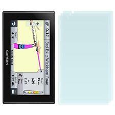 2 Genuine LCD display schermo Accessorio per Garmin Nuvi 2599LMT-D