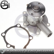 New Water Pump for Cub Cadet Tractor 782 882 1512 1572 1772 1782