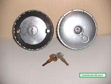 UNIMOG-Tankdeckel  für U 2010/401/411/421/406/417/424/427 bis U- 2400