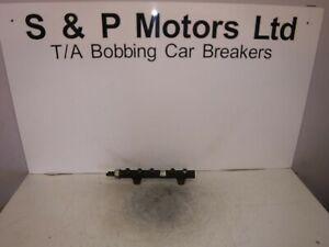 Peugeot Partner 08-12 1.6 HDI Diesel Fuel Rail 9685297580