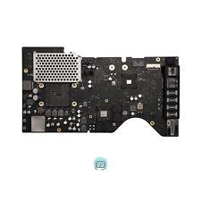 """Logic Board iMac 21.5 Retina 4K 21.5"""" 2019 Radeon Pro 560X 4GB Part 661-12496"""
