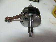 NEW Stroker Crankshaft   14 15 Kawasaki KX85 KX100 Hot Rods 4519 KX 85 100