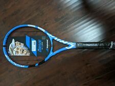 Babolat Pure Drive in 43/8