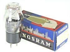 V430 = RGN354 = EG200 = KL73301 Tungsram Radio Röhre tube Valvola NOS NEW NEU