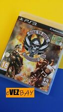 Videogioco PS3 – RIDE TO HELL / VIDEOGAME PAL-EUR Gioco Playstation 3
