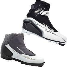 Fischer Skisport- & Snowboarding-Produkte