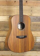 Martin DXK2AE Acoustic Guitar
