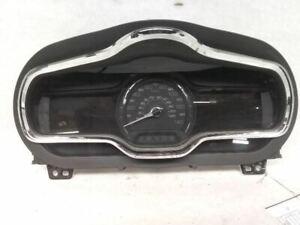 Speedometer MPH ID DE9T-10849-AB Thru AM Fits 13 MKT 378824