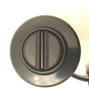 RC01 RECLINER SOFA 2 BUTTON ROUND CONTROL SWITCH