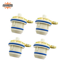 New ListingNon Mds Expansion Plug Set For Chrysler Dodge Jeep Ram Hemi Mopar Oem 53032221Aa