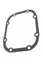 New Kenjutsu R180 Diff Cover Gasket - For S30 Dasun 280Z L28E