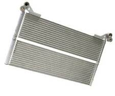 BMW E60,61 535i,535xi,535i xDrive Oil Cooler For Engine BEHR Hella Service O.E.M