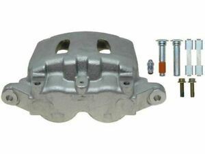 Brake Caliper For 2003-2009 IC Corporation RE Commercial 2004 2005 2006 M798QR