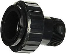 "Genuine Hayward 1.5"" Male Thread Union Pool Pump Chlorinator SP1500UNMPAK1 CL200"