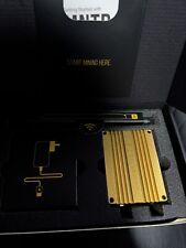 🚨In Hand- NEW RAK MNTD GOLDSPOT 8GB HELUIM MINER 915 MHZ SHIP NOW 🔥📦