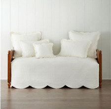 New ListingHome Expressions Everly Daybed Cover