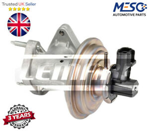 BRAND NEW EGR VALVE FITS FOR FORD TRANSIT 2.0 DI 2000-2006