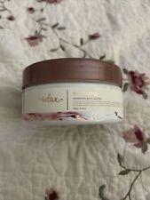 Manna Kadar Relax Sea Minerals Silky Soft Renewing Body Butter 180 G 6.34 Oz New