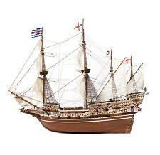 OcCre HMS REVENGE 1:85 (13004) MODELLO BARCA KIT
