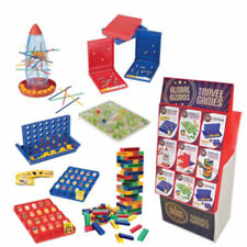 Travel Grab & Go Games Battleship Guess Who Travel Games Fun Holiday