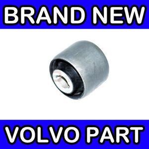 VOLVO XC90 (03-06) FRONT LOWER CONTROL ARM REAR BUSH
