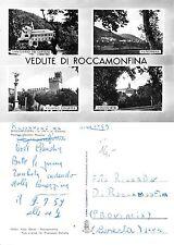 Vedute di Roccamonfina anno 1959 (R-L 126)