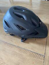 Giro Montaro MIPS Mountain Biking Helmet Size XL black