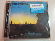 BARRY MANILOW EVEN NOW 1996 REMASTER CD OF 1978 ALBUM 13 TRKS INCL. BONUS TRACK