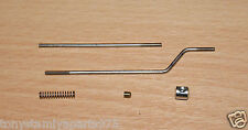 Tamiya Nitro Thunder/Force/Blaster/Crusher 9404513/19404513 Throttle Rod Bag NEW