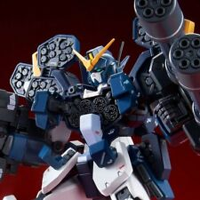 [Premium Bandai] MG 1/100 XXXG-01H2 Gundam Heavyarms Custom (IN STOCK)