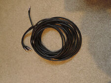 Primewire 10m long 2xRCA to 1x3.5mm Headphone Jack cable / Y splitter cable