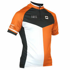 IMPSPORT King of The Mountains Cycle Jersey Grand Tour Mens   Ladies Sizes  Mont Ventoux ( 5ced140b0