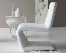 Bonaldo sedia Venere Lounge chiedi prezzo !