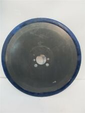 HSS M2 DMO5 300 x 2.5 x 32 TIN COATED NEW INDUSTRIAL COLD SAW BLADE